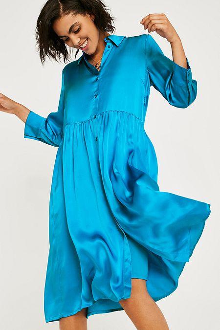 Größe 34 - Damen-Partykleider | Jumpsuits & Playsuits | Urban ...