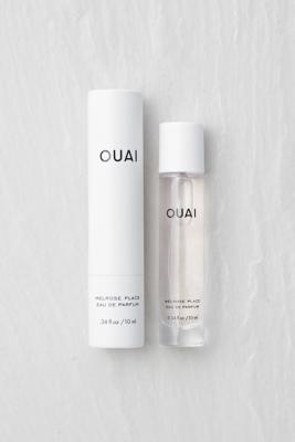OUAI Eau De Parfum Melrose Place Travel Spray - Assorted ALL at Urban Outfitters