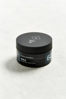 Blind Barber 60 Proof Wax by Blind Barber