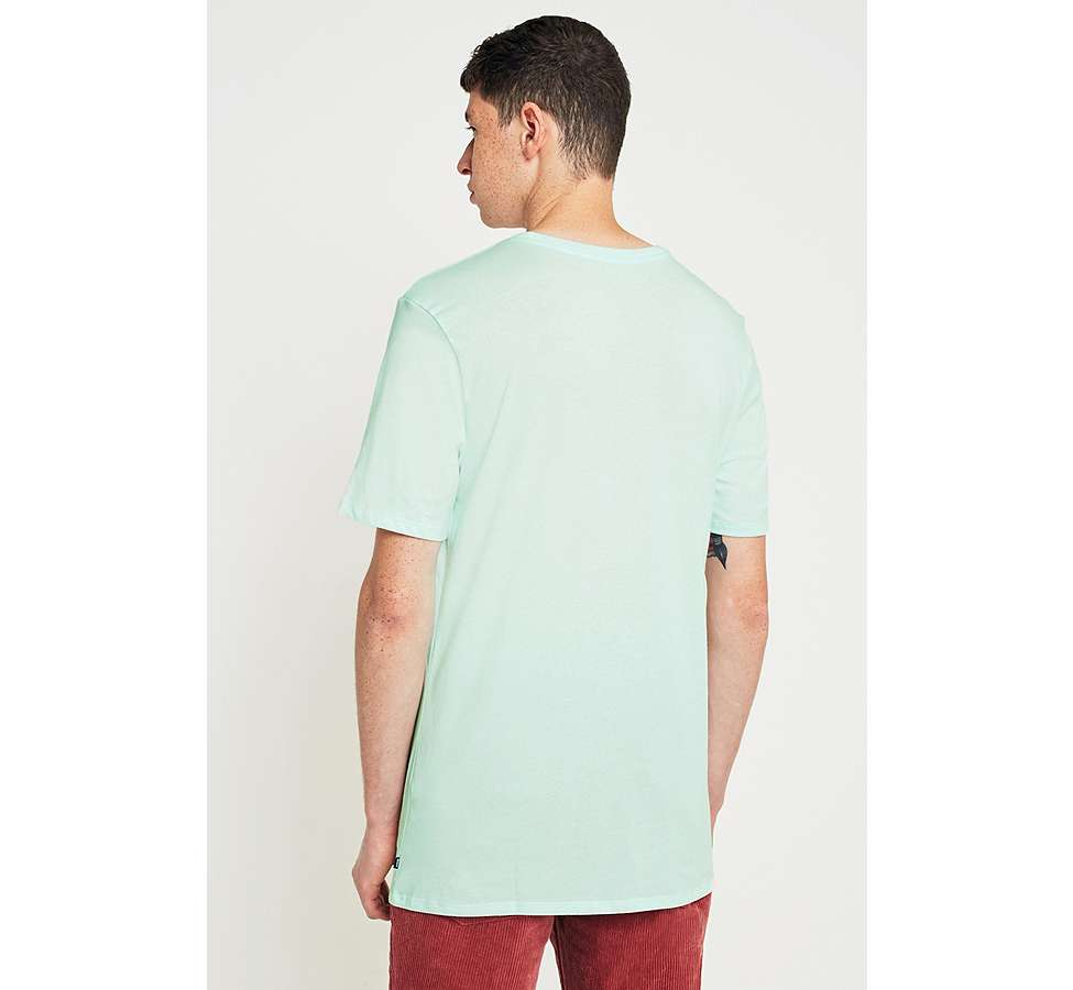 Slide View: 3: Nike SB Mint Logo T-shirt