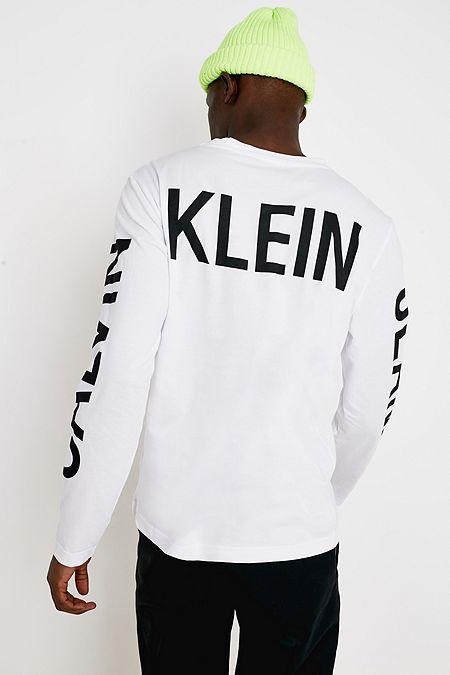 Calvin Urban Jeans Klein Calvin Outfitters Urban Calvin Klein Outfitters Jeans g0YtwYIq