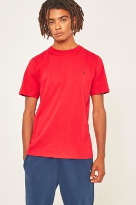 orsman-yacht-red-t-shirt-mens-m