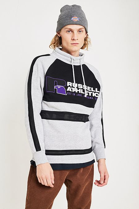 Sweat shirts pour homme | adidas & Nike | Urban Outfitters FR
