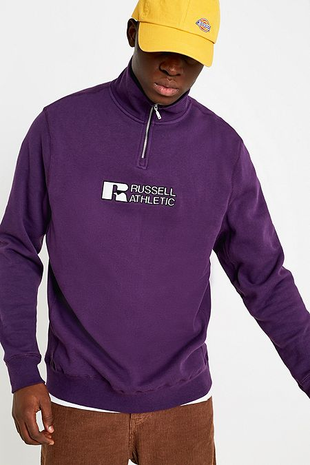 Fr Outfitters amp; Nike Sweat Shirts Homme Pour Purple Urban Adidas 4z8wTT