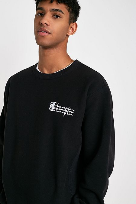 Homme Pour Urban Shirts Adidas Outfitters Black Sweat amp; Nike Fr Pv0Enw5xtq