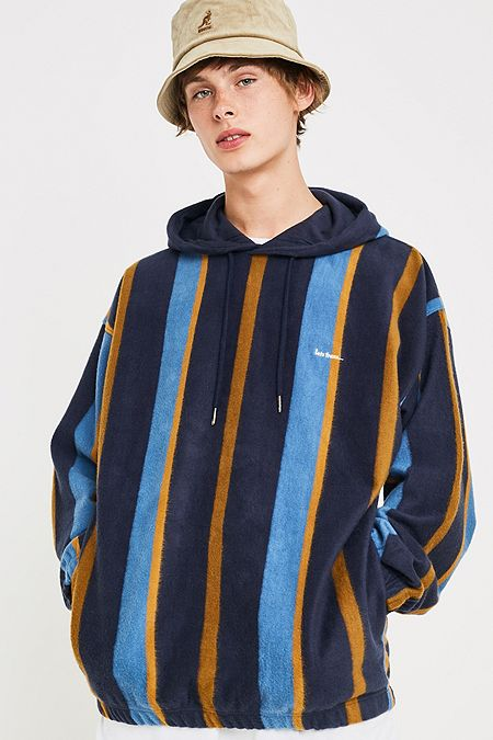 Sweat-shirts pour homme   adidas   Nike   Urban Outfitters FR cd61c0086b5