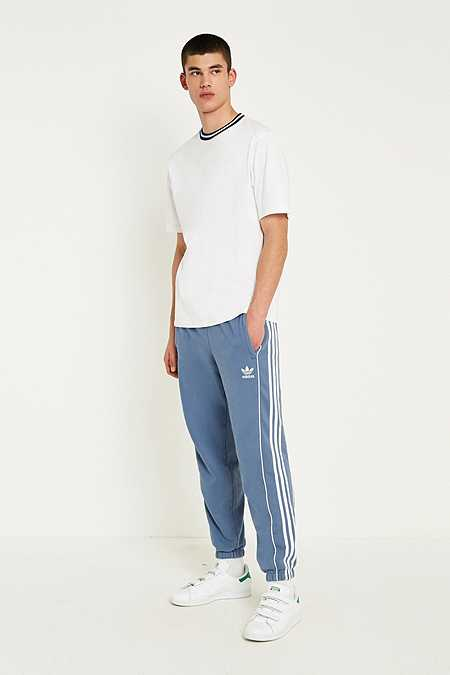 adidas Raw Steel Pipe Sweatpants