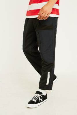 Adidas Nmd Black Track Pants by Adidas