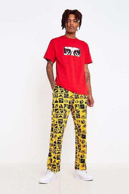 1c39dddb91e8 Herren-Hosen   Jeans, Chinohosen   Shorts   Urban Outfitters DE