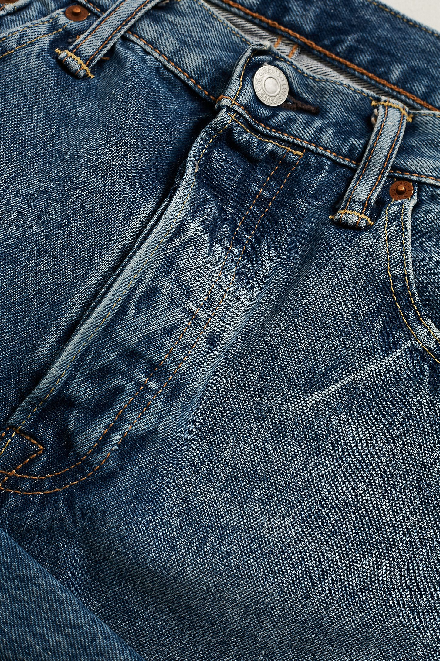 Levis 501 Original Fit Subway Station Jeans Urban Outfitters