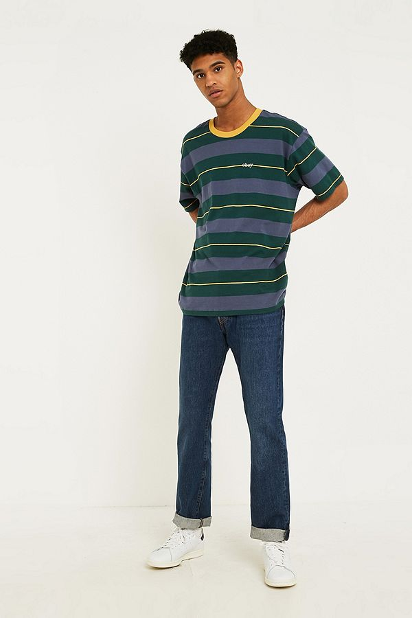 Levis 501 Original Fit Crosby Jeans Urban Outfitters