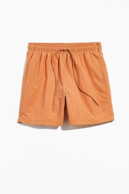 Standard Cloth - Short Oliver - Urban Outfitters - Modalova
