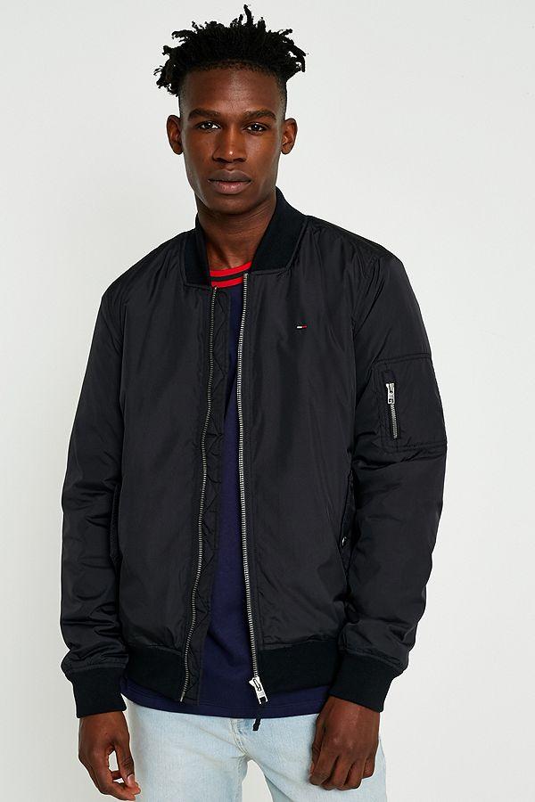 Image result for bomber jacket