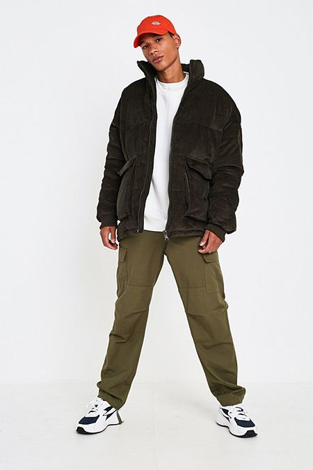 72a90ab360874 Men s Sale   Sale Clothing, Shoes   Accessories   Urban Outfitters UK