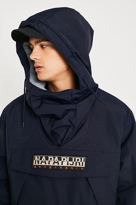 39db0a4265 Cadeaux à porter   Urban Outfitters FR