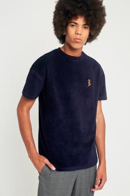 uo-navy-velour-t-shirt-mens-m