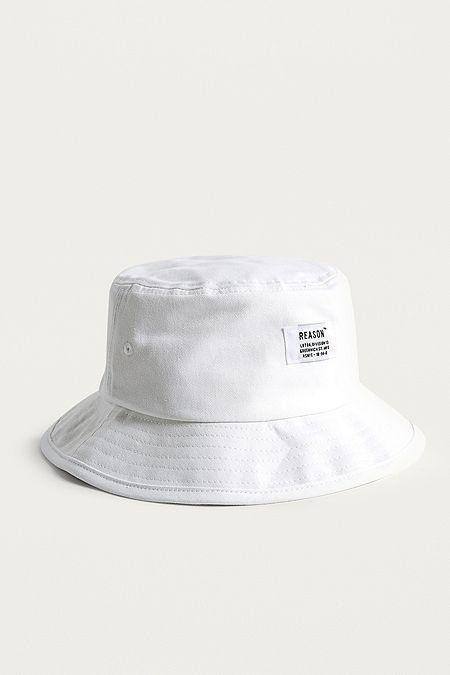 a5dff7dce951 Men's Accessories   Belts, Sunglasses, Watches, Hats & Bags   Urban ...