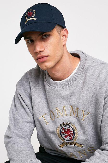 Online Exclusives - Men s Hats   Caps  3515f1fe04ae