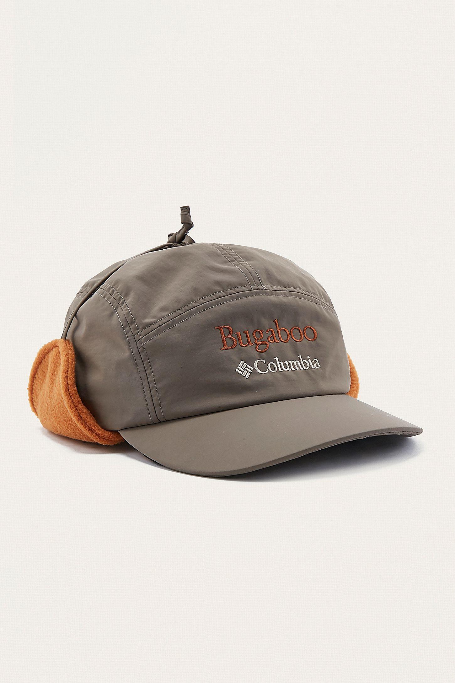 Columbia Bugaboo Copper Cap  53d7187c9e5