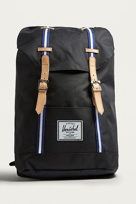 Men's Bags & Wallets | Backpacks, Holdalls & Travel Bags | Urban ...