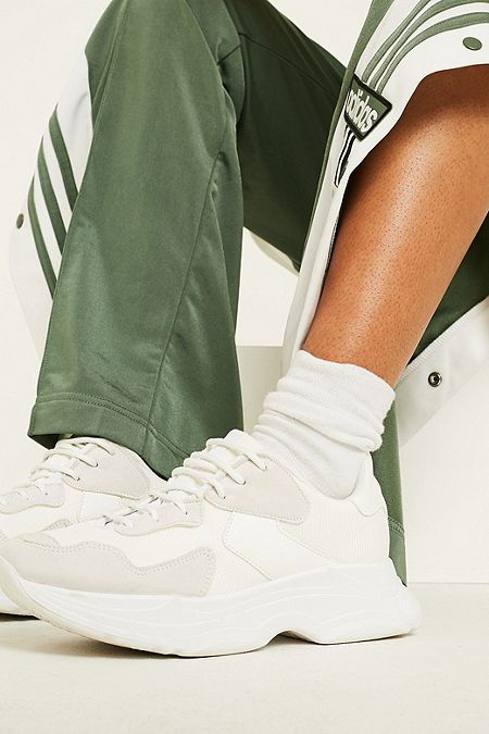 UO Track Chunky Trainer