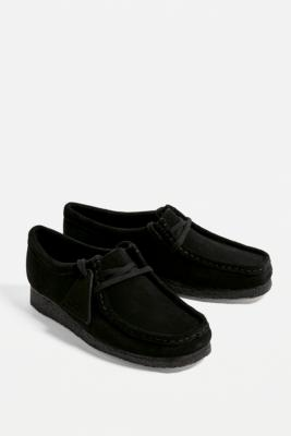 Chaussures Wallabee - Clarks Originals - Modalova