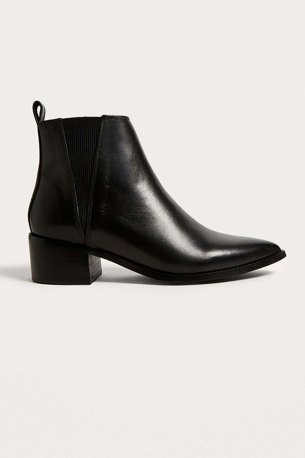 Slide View: 1: E8 by Miista Ula Chelsea Boots