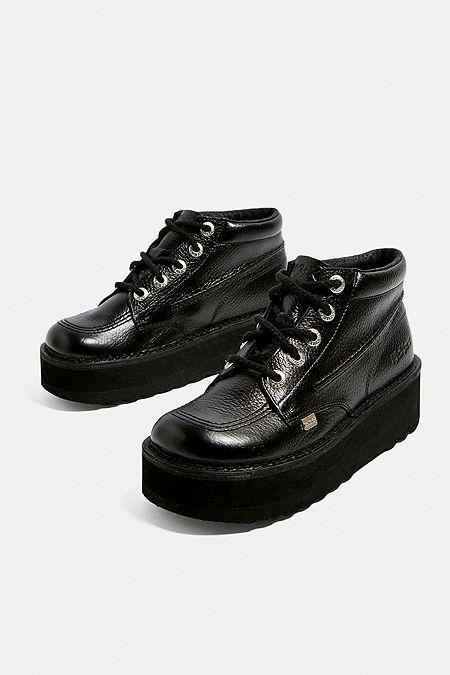 Damen Stiefel   Ankle   Chelsea Boots   Urban Outfitters DE ca6eae775a