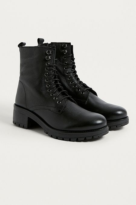 Damen Schuhe Stiefel Pumps Sneaker Urban Outfitters De