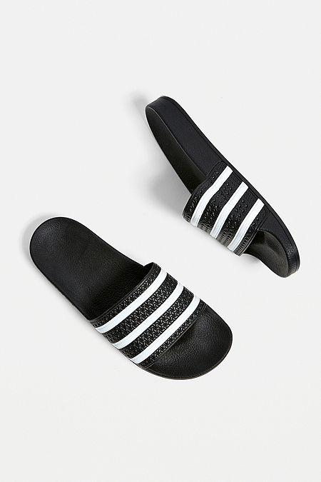 1b6iwa Femme Talons Bottes Adidas Originals Chaussures Baskets Amp; y8OPvn0mNw