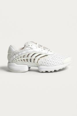 Adidas Originals - adidas Originals Climacool 2 Trainers, White