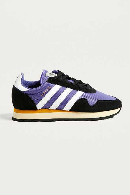 adidas Originals Haven Trainers