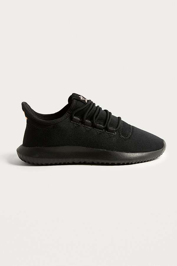 timeless design 7e806 e87b4 ... came before it. asymmetrical design a sleek silhouette and an 2bf3f  af24e  coupon code for adidas originals tubular shadow black trainers 17518  33c25