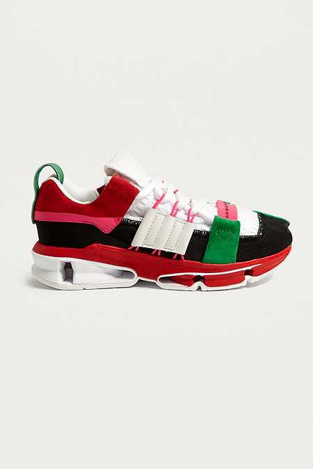 adidas Originals Twinstrike ADV Core Trainers