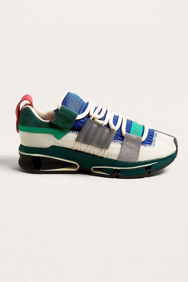 "17c6ac68e28d adidas Originals – Sneaker ""Twinstrike ADV Core"" in Off-White ..."