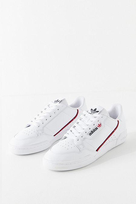 a27f0f2a7412 adidas Originals   Urban Outfitters