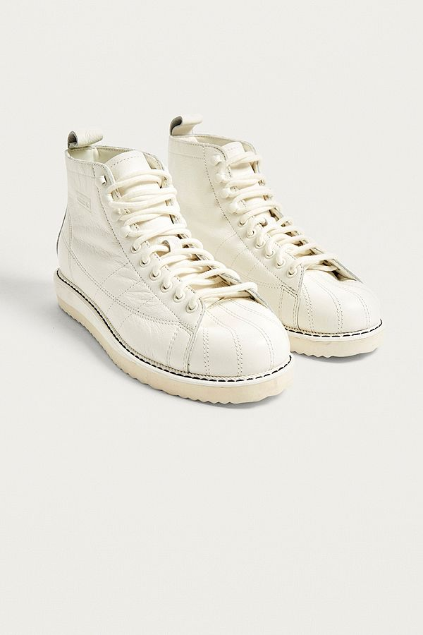 adidas stiefel superstar
