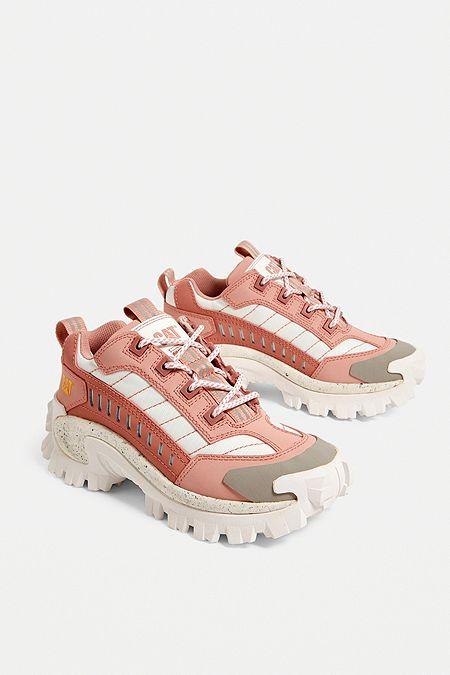 aa722a5d7600 Damen Schuhe   Stiefel, Pumps   Sneaker   Urban Outfitters DE