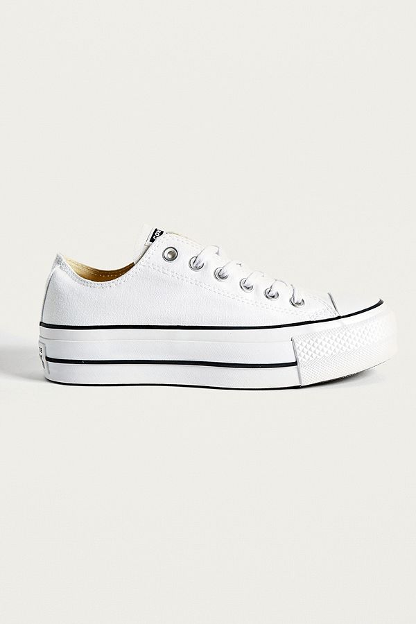 inexpensive converse chuck taylor trainers b1ab5 dd477