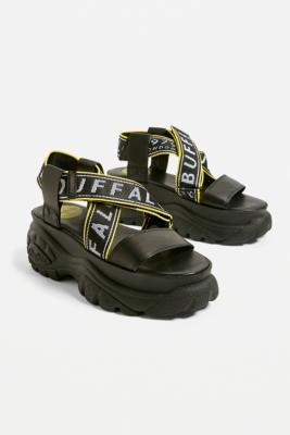 e1884d24819 Shop Buffalo Shoes on sale at the Marie Claire Edit