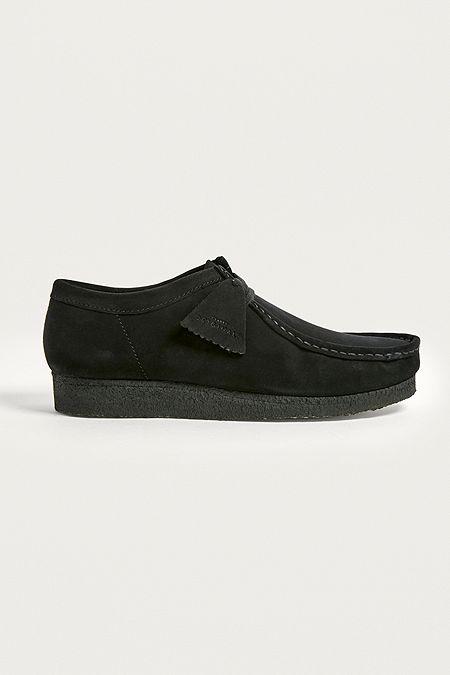 Baskets Urban Derbies 11 Et Pour Homme Uk Chaussures Taille x47zfwXqf