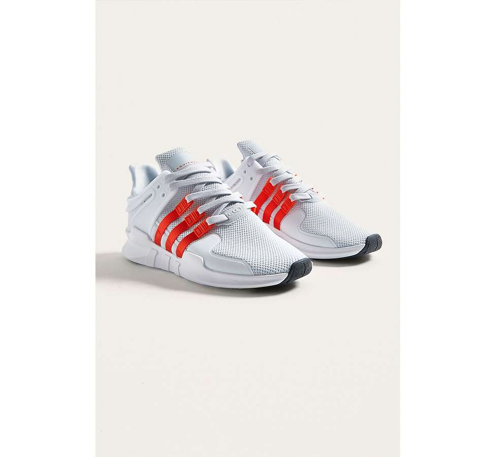 "Slide View: 2: adidas – Sneaker ""EQT Support RF Primeknit"""