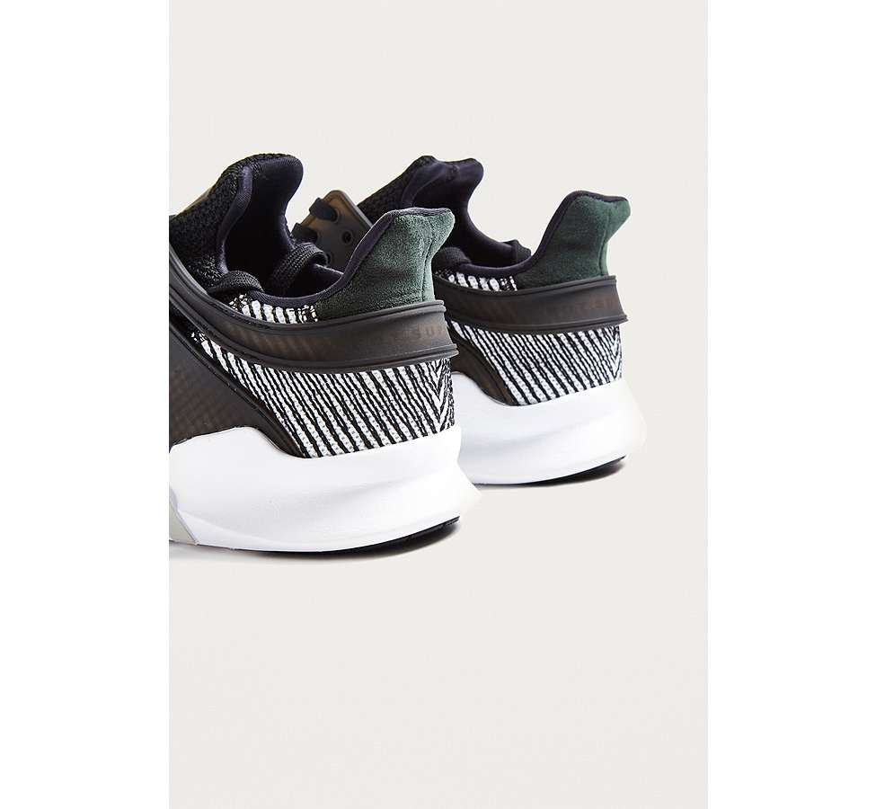 Slide View: 4: adidas - Baskets EQT Support ADV