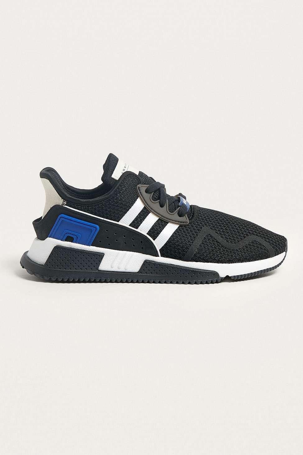 Adidasbaskets EQT Cushion ADV
