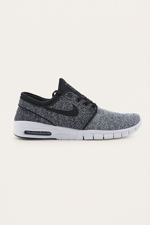 nike shoes janoski menudo songs from 80 932375