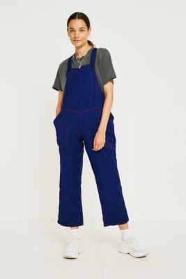 Urban Renewal Vintage Originals – Workwear Latzhose by Urban Renewal Vintage Shoppen