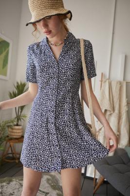 Mini jupe - Urban Outfitters Archive - Modalova