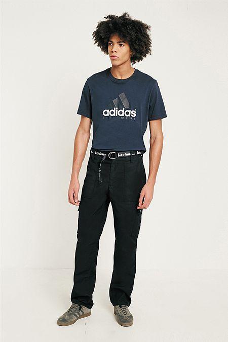 Urban Renewal Vintage Originals Cargo Trousers