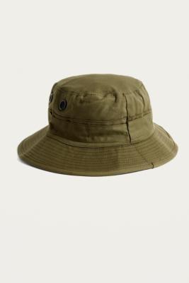 797f9c7d361 urban-renewal-vintage-surplus-bucket-hat by urban-renewal-