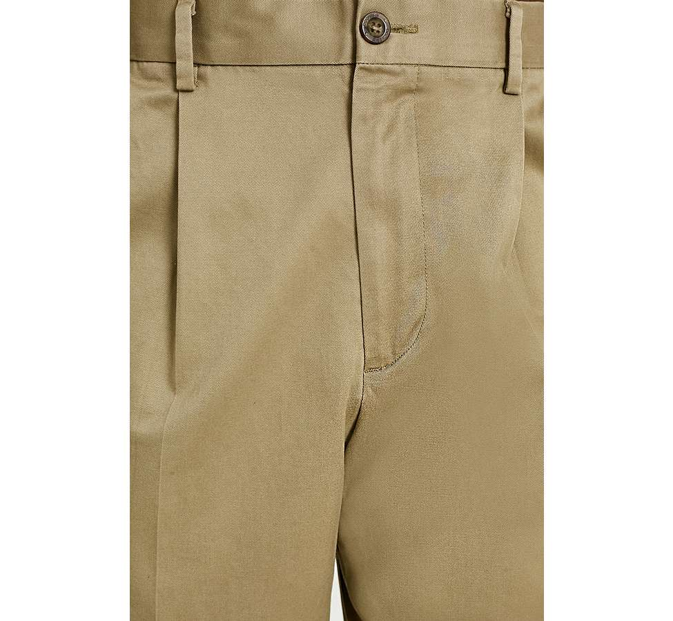 Slide View: 6: Urban Renewal Vintage Originals Docker Trousers